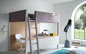 chambre conforama ado chambre mezzanine ado conforama chambre idaces de daccoration de