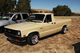 1985 mazda pickup images reverse search