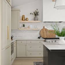 what color kitchen cabinets go with agreeable gray walls putty paint colors for kitchens beyond hello lovely