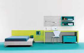 Modern Teen Furniture by Kids Room Captivating Teen Bedroom Decor Ideas With Green Diy