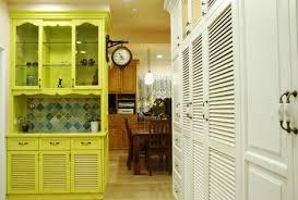 ik饌 bureau bureau ik饌 100 images meuble cuisine ik饌 100 images пресса