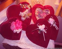 valentines decorating home design
