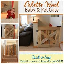 Craft Ideas For Baby Room - the best diy wood u0026 pallet ideas kitchen fun with my 3 sons