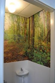 bathroom wallpaper ideas bathroom modern bathroomper ideas borders uk bathroom wallpaper