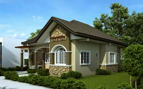 small bungalow plans small bungalow house design home design