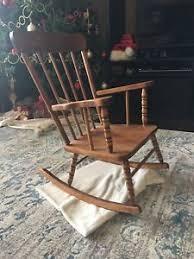 Kijiji Rocking Chair Wooden Rocking Chairs Kijiji In Alberta Buy Sell U0026 Save With