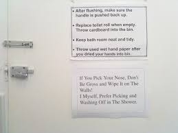 bathroom bathroom signs for office excellent home design gallery