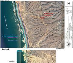 Map Of Ensenada Mexico by News U0026 Events Cielo Mar
