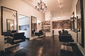small hair salon floor plans beverly hills u2013 wilshire salon republic