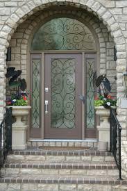 Anderson French Doors Screens by Door Design Double Steel Doors Minecraft Top Iron French Buy