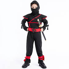 Naruto Halloween Costume Cheap Cosplay Naruto Costume Aliexpress Alibaba