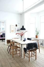 home design ideas uk exciting scandinavian home design uk contemporary simple design