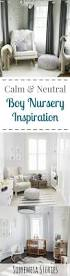 Baby Boy Bedroom Ideas by 25 Best Twin Boy Nurseries Ideas On Pinterest Grey Boy