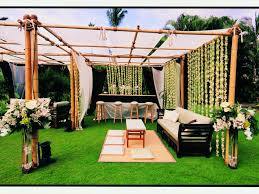 office 19 outdoor wedding reception decorations ideas home