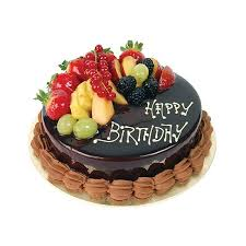cakes online order chocolate fruit cake online from wishbygift