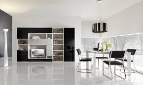 floor tiles design for small living room beige tile pattern