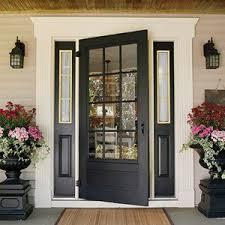 Interior Door Colors Pictures Best 25 Inside Front Doors Ideas On Pinterest Dark Interior