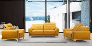 20 modern sofa sets living room latest design 2018 2019