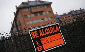 gastos deducibles de venta de vivienda 2015 en el irpf así se puede ahorrar con el tributo a la vivienda en la