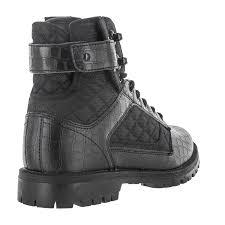 top motorcycle boots vlado footwear men u0027s atlas 2 boot ns shoes