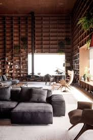 9606 best interior images on pinterest architecture live and