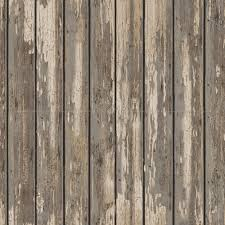 World Map On Wood Planks by Varnished Dirty Wood Plank Texture Seamless 09148
