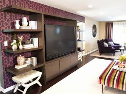 modern showcase designs for living room inspirational tv showcase