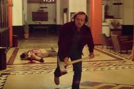Hit The Floor Meaning - the shining producer why the ending really changed