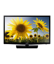 buy samsung 28h4100 70 cm 28 hd ready led television online at