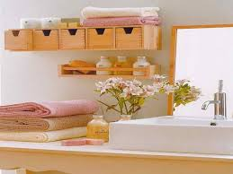 Bathroom Storage Ideas For Towels Bathroom Bathroom Towel Storage Ideas Towel Rack Ideas For Small