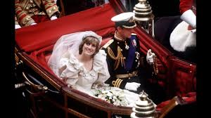 Diana Princess Of Wales Rose by Princess Diana U0027s Life And Death The Unknown Facts Biography