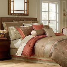Best Bedding Sets Rust Colored Comforter Sets 543 Best Bedding Set Images On