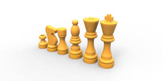 onshape how to sketch from reference image chess figures youtube
