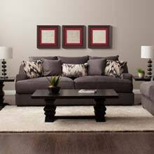 Down Feather Sofa Down And Feather Sofas At Jerome U0027s