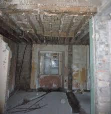 Keyhole Doorway 100 Keyhole Doorway Sylvan Knobs Handles Banister Brackets