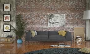 interior design blog home decor ideas interior preference llc