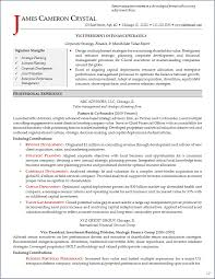 Crystal Report Resume Current Resumes Resume For Your Job Application