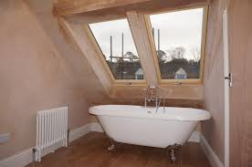 loft conversion pictures terraced house house and home design
