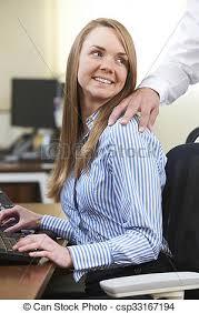 affaire bureau affaire homme affaires avoir bureau femme affaires photographies