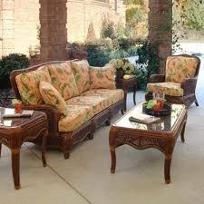 indoor patio furniture sets furniture indoor wicker furniture sets braxton culler braxton