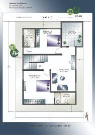 mesmerizing 30x40 duplex house plans ideas best inspiration home