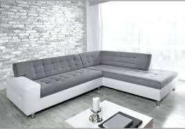 canapé premier prix canape arrondi 265147 canapé d angle arrondi ravel arredaclick