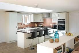 kitchen free with kitchen also design and software besides three