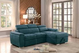 Living Room Furniture Maryland Sectional Living Room Furniture Sofa With Chaise Set Maryland Md