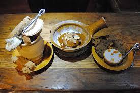 cuisine historique cuisine historique site de 1482436562