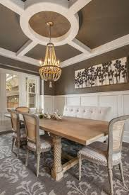 484 best dining rooms neutral colors images on pinterest