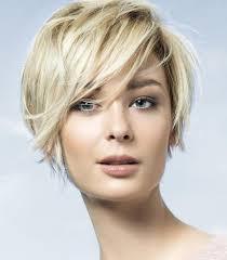 coupe de cheveux visage ovale cet article coupe de cheveux femme 2017 visage ovale est apparu en