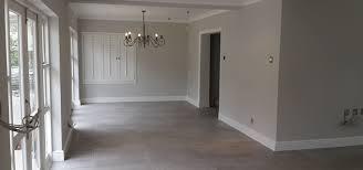 interior painting aluminium doors drywall tiling claremont