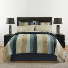 Dodgers Bed Set Ellison Studio Chandler Complete Bed Set Shopko