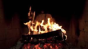 fireplace video download avi